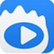 新浪视频 V2.0.2(网络视频播放器) for Android安卓