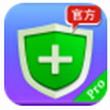 内存安全卫士for iPhone苹果版(系统优化工具)