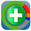 内存管家for iPhone苹果版(垃圾清理软件)