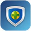 内存助手for iPhone苹果版(内存清理软件)
