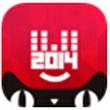 天猫(手机购物软件)for iPhone苹果版