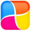弧线艺术相框for iPhone苹果版(图片处理工具)