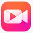 美拍安卓版(MV制作工具)V1.9.5 for Android安卓版