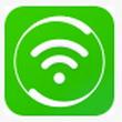360免费WiFi安卓版 v3.9.5