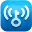 WiFi万能钥匙去广告版 v4.1.5