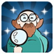 鲁大师app手机版 v7.9.1.16.1130