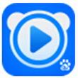 百度视频for iPhone苹果版(高清视频播放器)