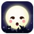 逃离重力for iPhone苹果版(动作手游)