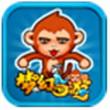 西游筋斗云for iPhone苹果版(手机动作游戏)