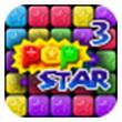 消灭星星3for iPhone苹果版(益智休闲小游戏)