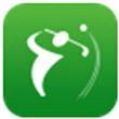 金桑在线for iPhone苹果版(高尔夫练习软件)