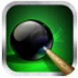 斯诺克世界for iPhone苹果版(台球桌球游戏)