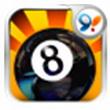 台球帝国(全球版)for iPhone苹果版(桌球体育软