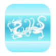 万年历黄历for iPhone苹果版(蓝鹤信息)