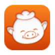 猪八戒for iPhone苹果版(创意平台)