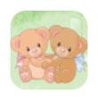 新儿歌童谣高清_2for iPhone苹果版(动画故事)