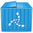 u深度u盘启动盘制作工具v3.0 UEFI版