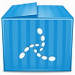 u深度u盘启动盘制作工具v3.0装机版
