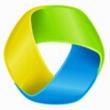 MSN Lite(MSN客户端) V3.1.0.4168 免费版