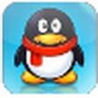 QQ神器 v2.0.2.0(QQ资源下载)官方版