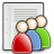 QQ自动加好友工具(批量加好友软件) V12.0.0绿色免