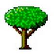 超强QQ农场助手(农场挂机工具)3.46.0.2绿色版