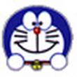 晨风QQ聊天机器人(自动回复工具)V3.45官方免费版
