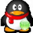 豪迪qq群发器2014破解版 V9.5 (qq信息群发)官方正