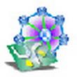 勇芳QQ登录器(qq多账号一次性登录) V3.3.275绿色版