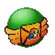 小飞信迷你飞信(飞信辅助工具) V2.0 Beta6绿色版