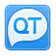 QQTalk(语音通讯工具)V4.5.30官方版