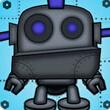 笨拙的机器人
