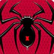 蜘蛛接龙游戏(Spider Solitaire) for Android安卓版