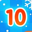 合到10安卓版 v1.51
