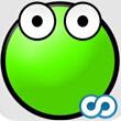 泡沫爆破2 (Bubble Blast 2) for Android安卓版