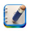 签名档for iPhone苹果版(个人签名)