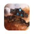 星际2解说视频for iPhone苹果版(视频解说)