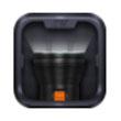 节能手电筒for iPhone苹果版(移动手电筒)