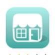时光小屋for iPhone苹果版(宝宝成长记录)