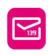 139邮箱手机客户端for iPhone苹果版(移动邮箱)