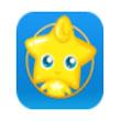 星宝乐园for iPhone苹果版(动画故事)