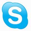 Skype Linux版 v1.9
