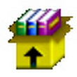 VvCall网络电话(网络电话软件)V3.0.1.0
