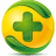 360安全卫士下载9.7.0.1006(木马拦截软件)官方正式