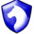 木马专家 V2014.11.01(木马查杀软件)官方免费版