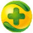 360流量监控器V1.0(网络流量管理) 免费版