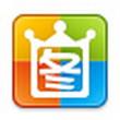 2345看图王 5.1.1.5852(图片浏览工具)官方下载