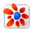 FastStone MaxView(图片查看器) V2.8中文版