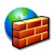 MYIIS-VIF(防盗链软件) V4.5.3免费中文版