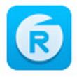 ROOT助手(ROOT权限获取) V1.9.3.0官方下载版